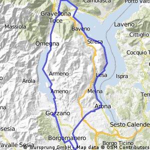 2011.06.23 - GP Nobili Rubinetterie - Coppa Citta di Stresa