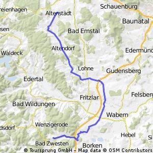 Bad_Zwesten-Altenstaedt_1