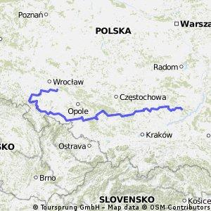 Staszów-Oława
