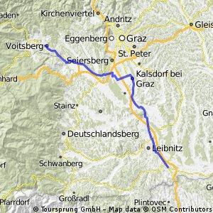 Murradweg 3