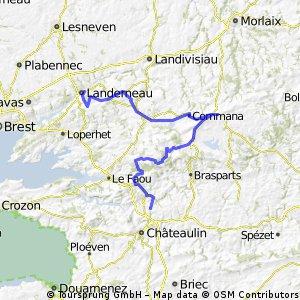 bretagne2011 - landerneau
