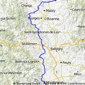 Ca_09_Ch_Montbrison_110km