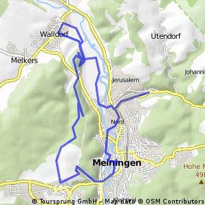 MGN-Dreißigacker-Walldorf-MGN
