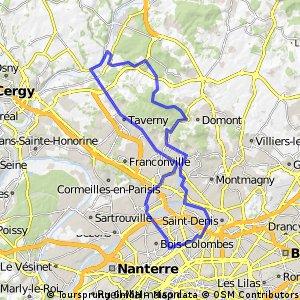 Asnières-Auvers-forêt_Montmorency-Enghien