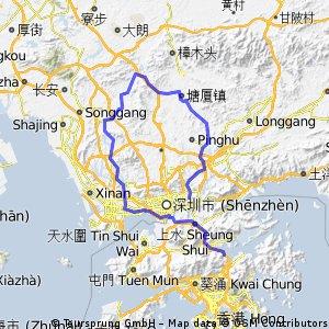 環深圳2011/01/23 CLONED FROM ROUTE 845586