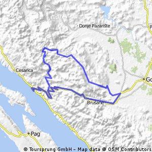 Karlobag 2011-1