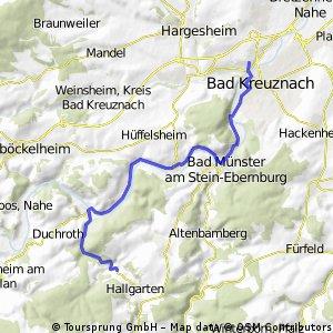 KH-Norheim-Oberhausen-Montfort