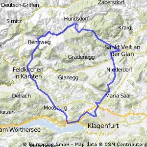 Innere Wimnitz