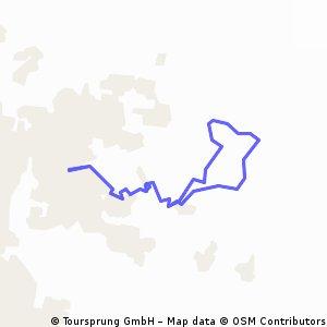 Bayswater - Wandin