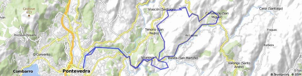 Po-Almofrey-Viascon-Po