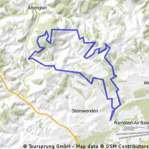 Potzberg 2