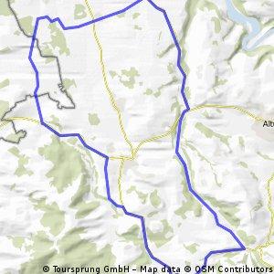 Rund um Kimratshofen