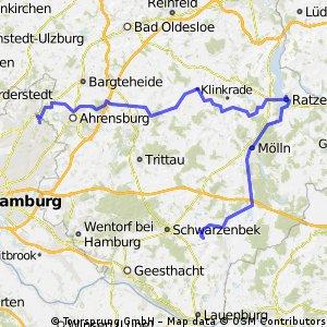 HH-Ratzeburg-Muessen