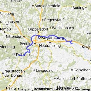 2010 Kelheim-Wörth/Donau CLONED FROM ROUTE 689956