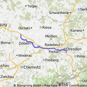 DD-Draschwitz