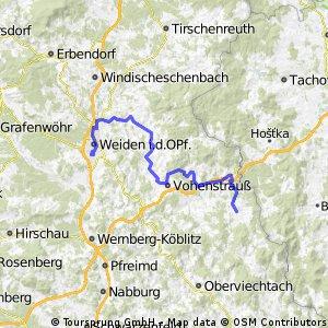 2011 Bocklradweg