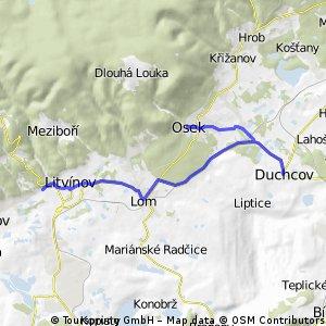 den3-Osek-Litvínov