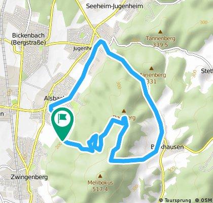 alsbach-melibokus-balkhausen-jugenheim-alsbach