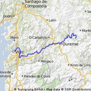 Vigo-Aldea