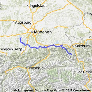 Herrsching - Königssee
