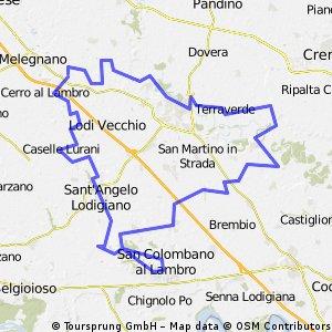 20110908_Sciopero