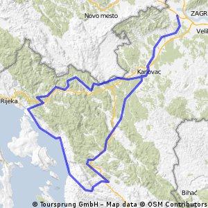 BRMSvNedelja400km2012