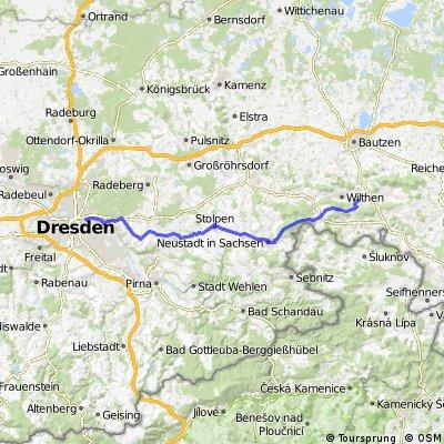 DD-Oberland