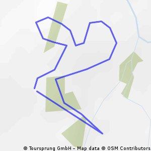 Chainhurst Cyclocross 2011