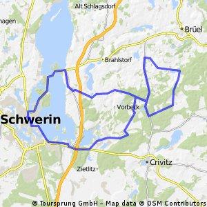 2-SN Schönlage SN -