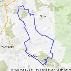Rautheim-Remlingen