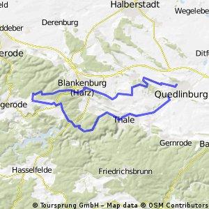 QLB-Hüttenrode-QLB