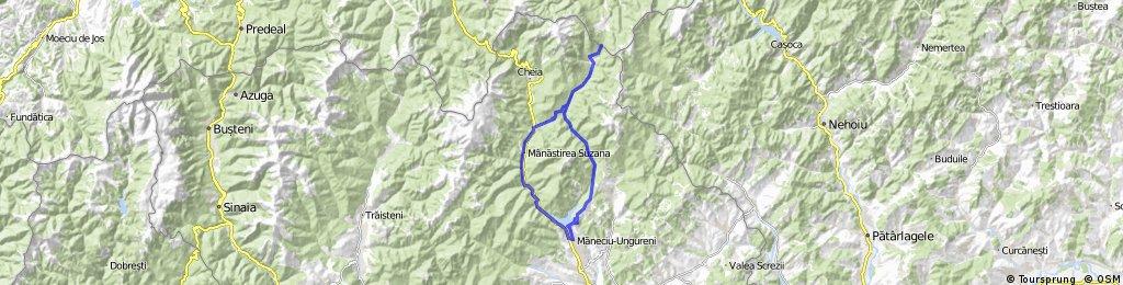 Pasul Boncuta-Maneciu