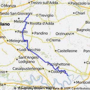 Cassano-BoccaDAdda
