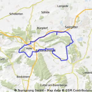 090316_Haverlah_Derneburg