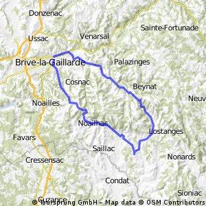 ucb 26 11 2011