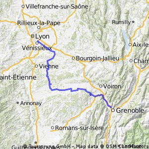 Road Trip Telethon