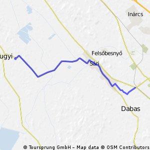 Bugyi-Dabas (17)