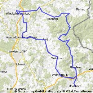 Pentalonclubs-Wadelbeisserrunde