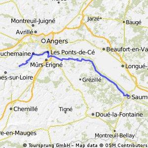 2009LoireTag6 Samur - La Possonière