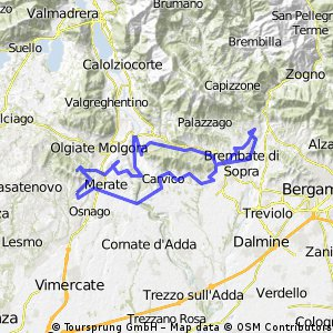 20100605-brianzabergamasca