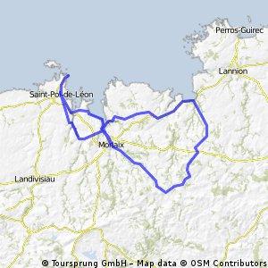 CTC Feb 2012 Ride