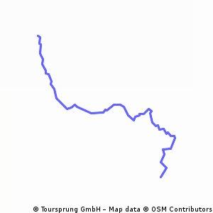 GUAMOTE  -  MACAS