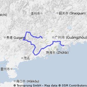 2012_龍舞九天