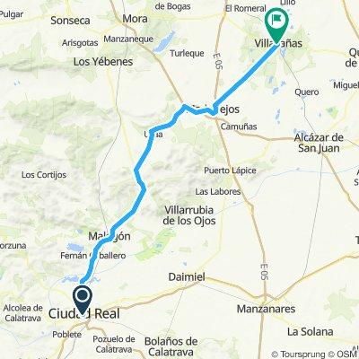 06 Ciudad Real