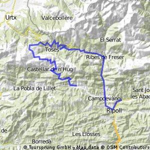 2012_02_18 Gombren-Las Molina-Ripoll