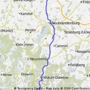 Fürstenberg-Altentreptow(Mai-2012)