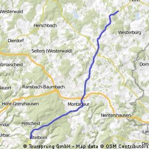 Neuheusel-Montabauer-Ailertchen