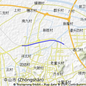zhongshan1