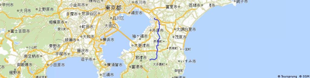 Boso-Cycling-ChibaJo-KururiJo