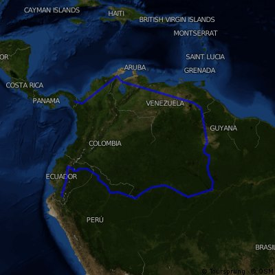 sudamerica1